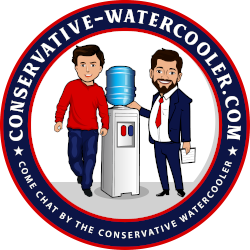 Conservative Watercool