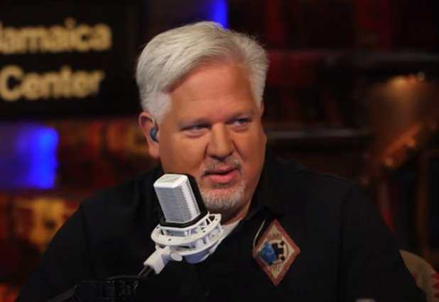 Glenn Beck Raises Over $20 Million In Three Days To Rescue Christians From Afghanistan
