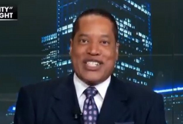California Officials Open Investigation Into Whether Recall Election Candidate Larry Elder Failed to Properly Disclose Income Sources