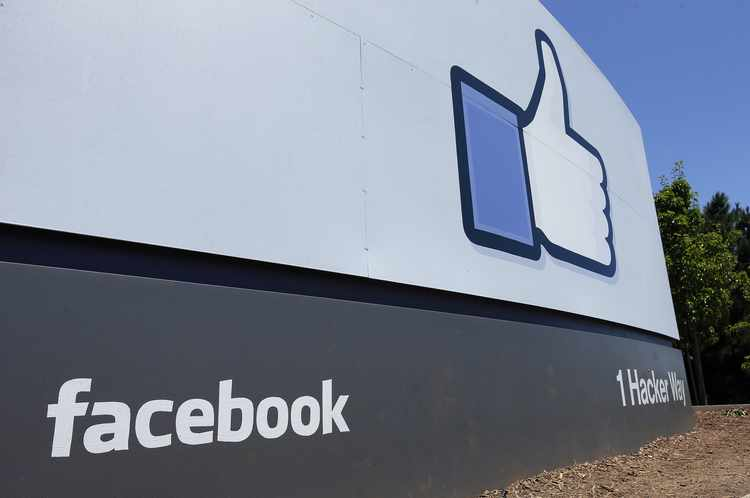 Leaks Renew Concern Over Facebook's Fact-Checking Sway