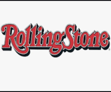 Rolling Stone Gathers Moss Again