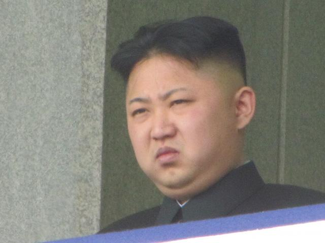 North Korea Launches Two Ballistic Missiles at Japan
