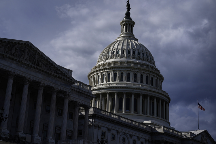 Republicans Report Record Fundraising for House Campaigns