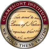 The Claremont statement [with comment by Paul]